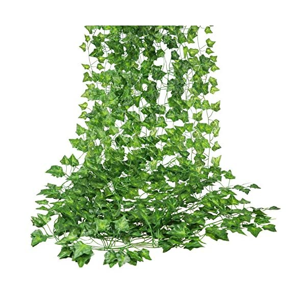E-HAND-Artificial-Hanging-Vine-Leaf-Garland-Ivy-Flower-Fake-Silk-Leaves-Greenery-Wedding-Kitchen-Wall-Garden-Foliage-Home-Outdoor-Party-Festival-Decor-Wholesale-84-Ft