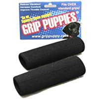 Grip Puppies Foam Handlebar