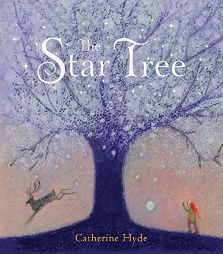 The Star Tree (Big Tree Big Sleep)
