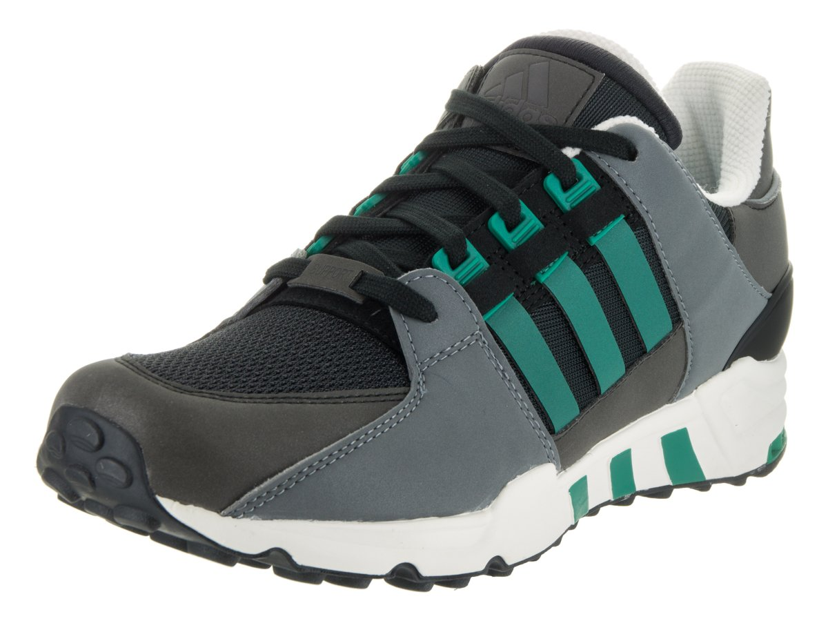 Adidas uomini attrezzature di supporto nero s32144 b01n42a0g6 9 d (m