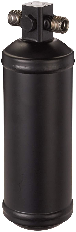 Spectra Premium 0233403 A/C Accumulator