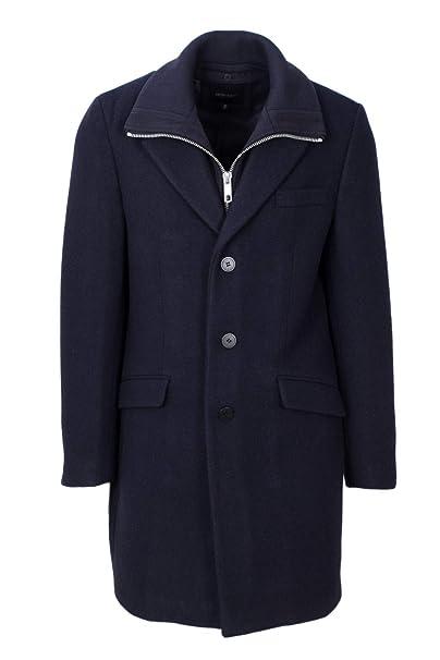 antony morato cappotto donna