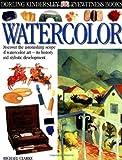 Eyewitness: Watercolor