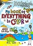 Parragon Books Books 2015 Kids