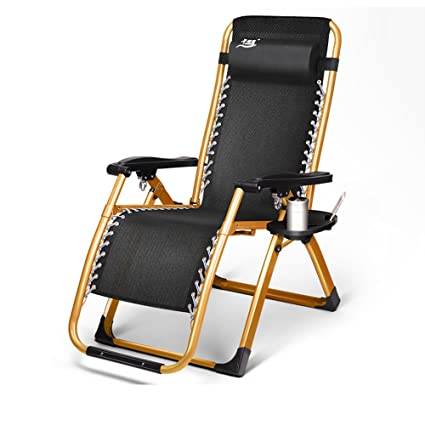 Super Amazon Com Lounge Chairs Zhirong Collapsible Multifunction Creativecarmelina Interior Chair Design Creativecarmelinacom