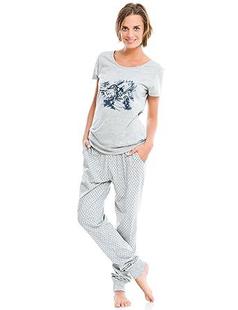 pyjama femme serre en bas. Black Bedroom Furniture Sets. Home Design Ideas