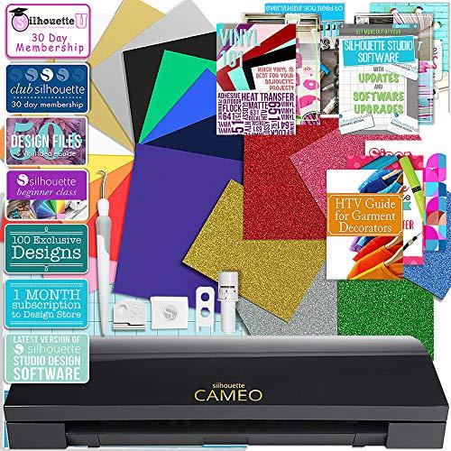 garment printer machine - 8