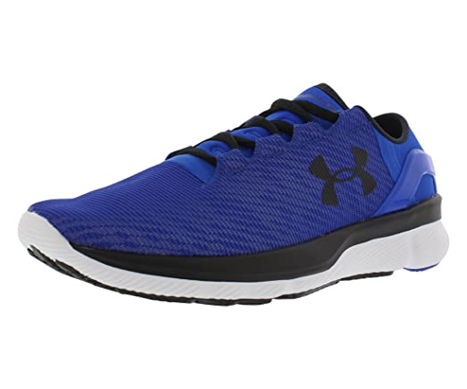 under armour apollo kids