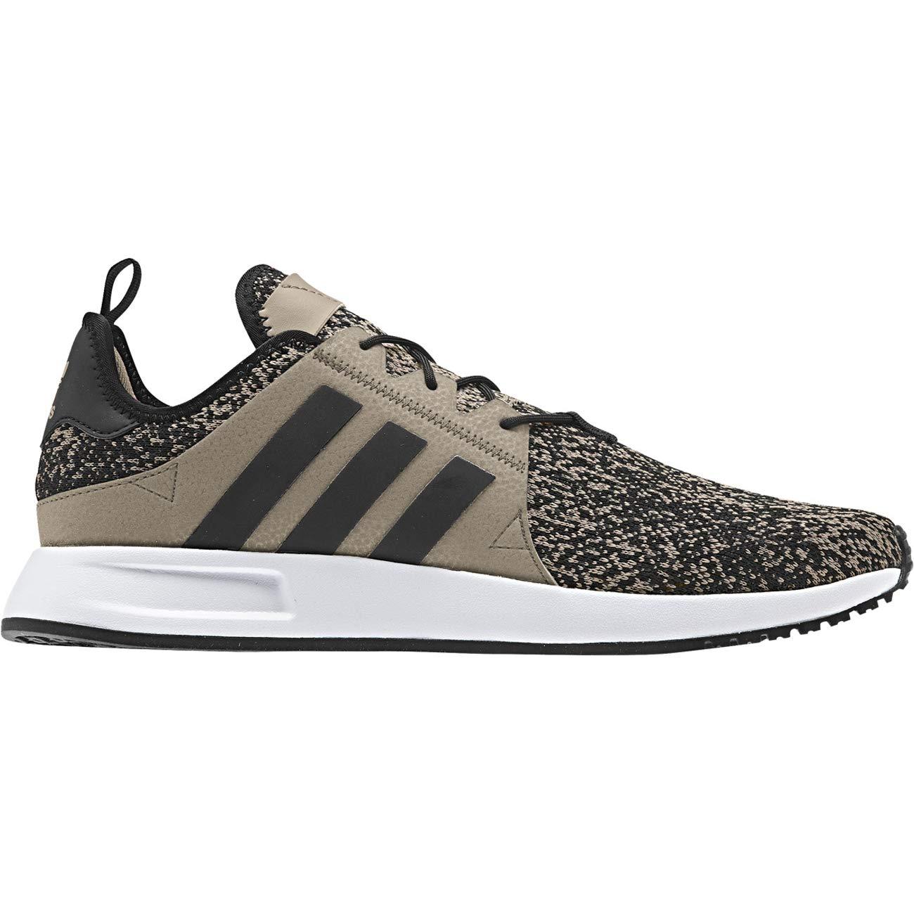 Adidas Originals Turnschuhe X_PLR B37930 B37930 B37930 Beige Grau e6cdc6