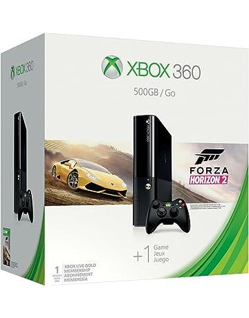 xbox 360 price in india 500gb olx