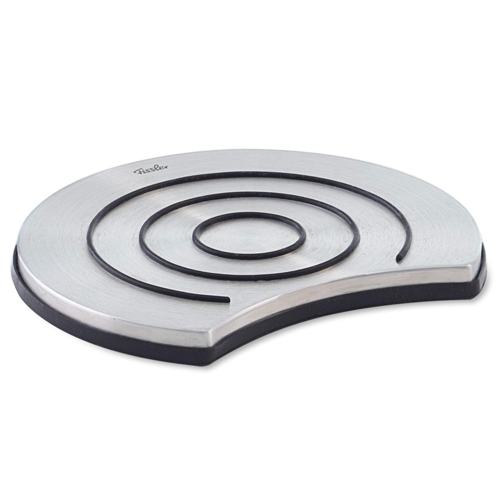 Fissler 020 767 00 000 Magic Pan Rest by Fissler USA