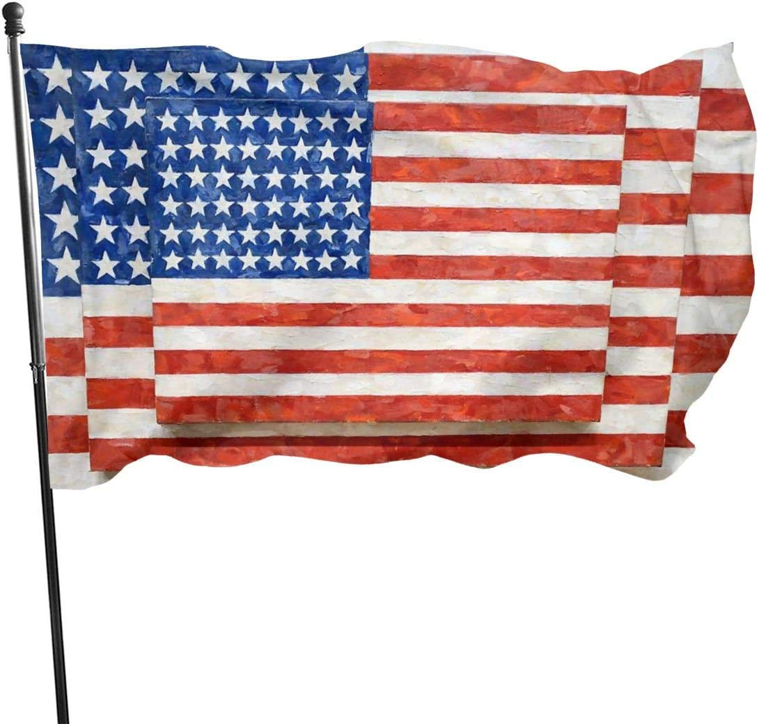 NEW YORK STATE 2x3ft FLAG new superior quality  fade resist flag us seller