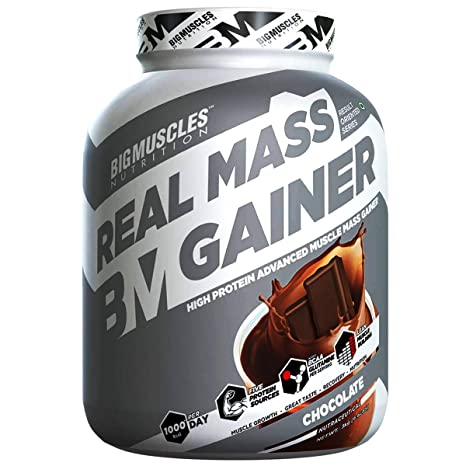 on serious mass gainer price 3kg