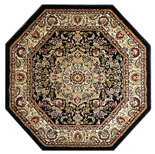 Octagon Rugs Amazon Com