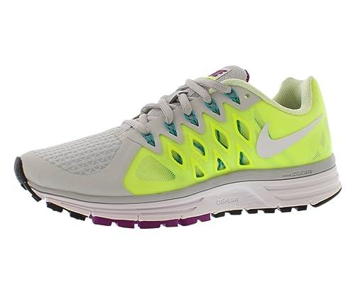 Da 9 Tennispure Nike Scarpe Vomero Corsa 647377 Zoom QdexWrEoCB