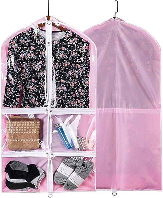 Dance costume garment bag