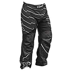 Tour Hockey Youth Code Active Inline Hockey Pants - HPY64