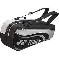 YONEX KITBAG for Badminton/Tennis