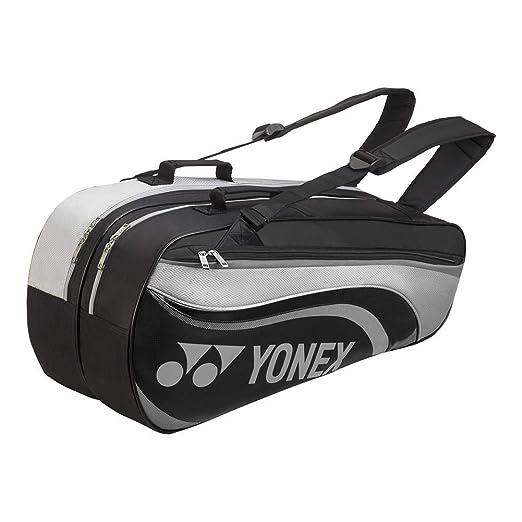 YONEX KITBAG for Badminton/Tennis Racquets