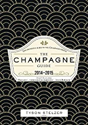 By Tyson Stelzer The Champagne Guide 2014-2015