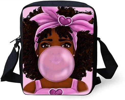 Sannovo Camera School Bag Girl Boy Small Messenger Satchel Mini Coin Purse