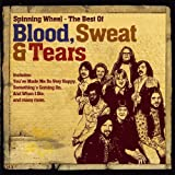 Spinning Wheel: Best of by Blood Sweat & Tears (2008-01-29)