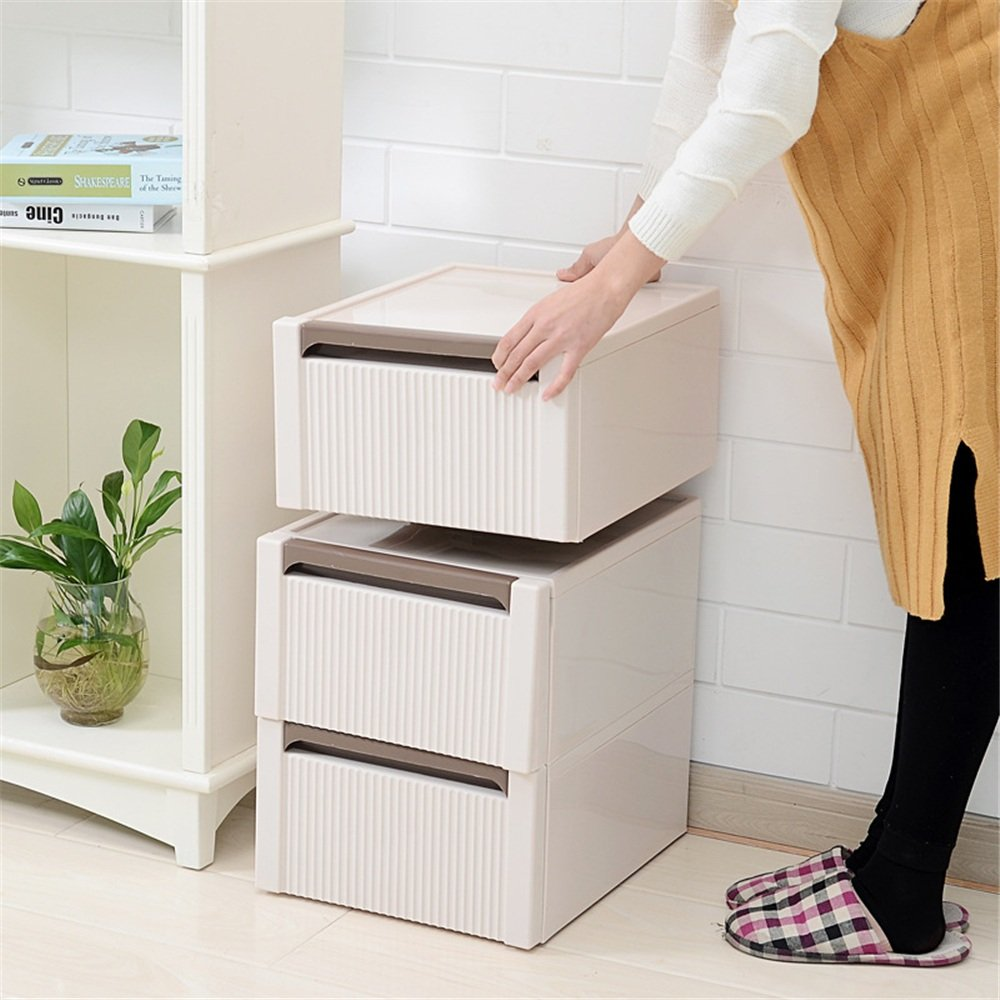 DESTDOU Kombischubladenschränke Desktop-Schubladen-Office-Aufbewahrungsbox Tragbare und ordentliche Aufbewahrungsbox Aufbewahrungsbox Aufbewahrungsbox B07PRNCYKW | Verschiedene Arten und Stile  241c4c