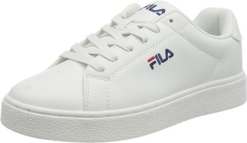 Fila Upstage Low WMN, Sneakers Basses Femme