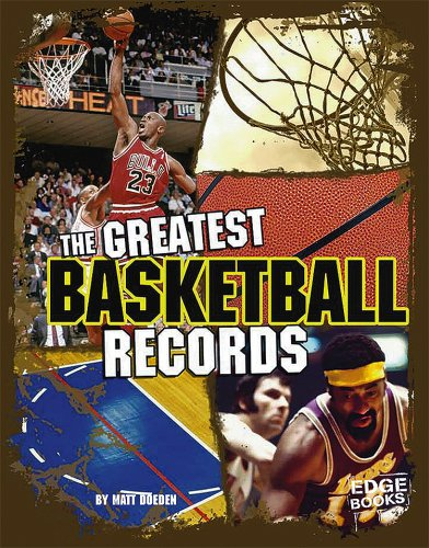 the-greatest-basketball-records-sports-records