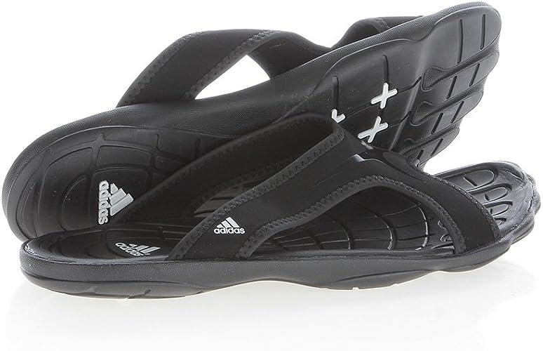 Adidas - Adipure Slide SC - Color