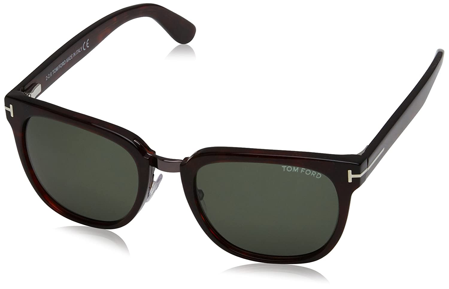 Tom Ford Sonnenbrille Rock (FT0290)
