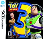 Toy Story 3 - Nintendo DS Standard Ed...