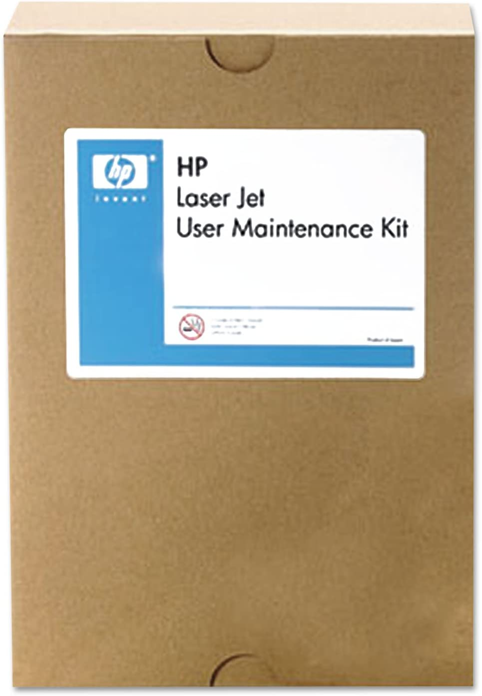 HP CE731A CE731A 110V Maintenance Kit 61LHPfja1MLSL1500_