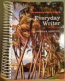 The Everyday Writer