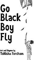 Go Black Boy
