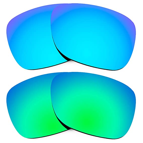 aa14d2edb0f Image Unavailable. Image not available for. Colour  Revant Replacement  Lenses for Ray Ban Justin 54mm RB4165 ...