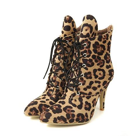 Sandalias Mujeres Moda Verano Plano Talla Grande Bohemia Clip Toe Dulce con Cuentas Sandalias Casuales Zapatos de Playa Sandalias Romanas Chanclas de Damas: ...