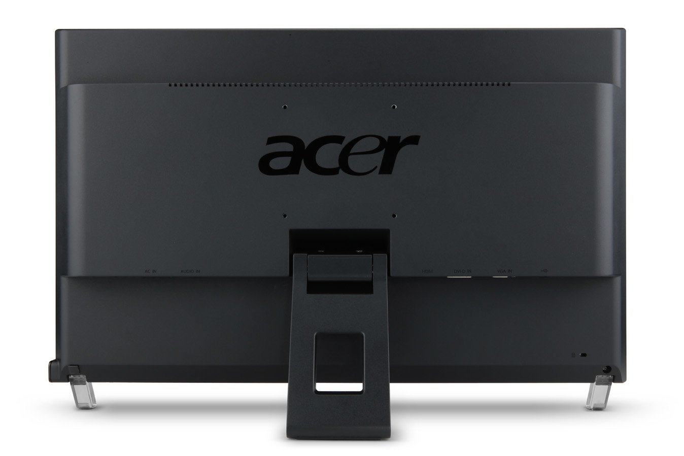 ACER T SERIES T231H DRIVERS FOR WINDOWS 10