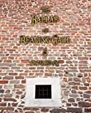 The Ballad of Reading Gaol, Oscar Wilde, 1603862234