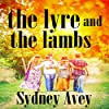 The Lyre and the Lambs