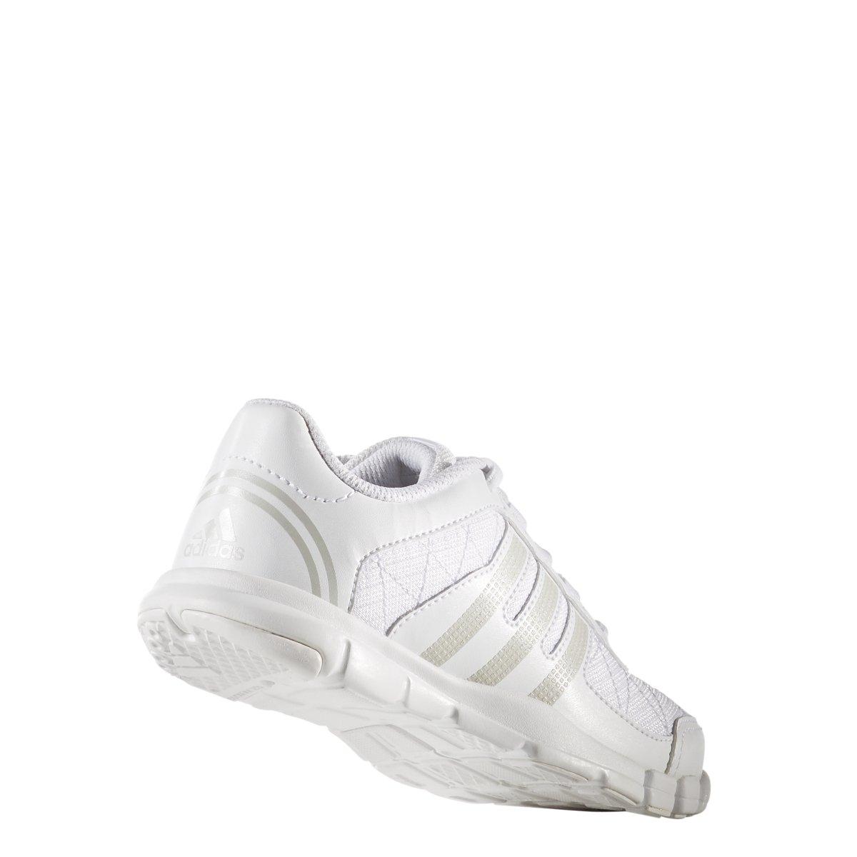 adidas Triple Cheer Shoe Kids Training