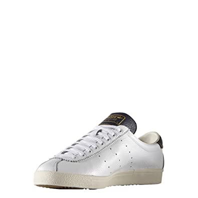 buy popular 7067a fbaf7 adidas Lacombe SPZL, core White Collegiate Navy Chalk White, 12,5