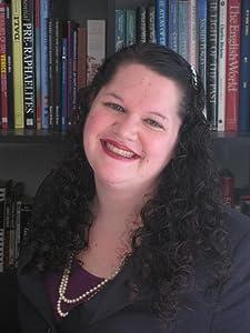 Beth M. Stovell
