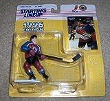 : 1996 Joe Sakic NHL Starting Lineup