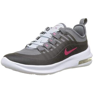 Nike air Max Axis Femme ah5226: : Chaussures et Sacs