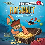 Flat Stanley and the Lost Treasure | Jeff Brown