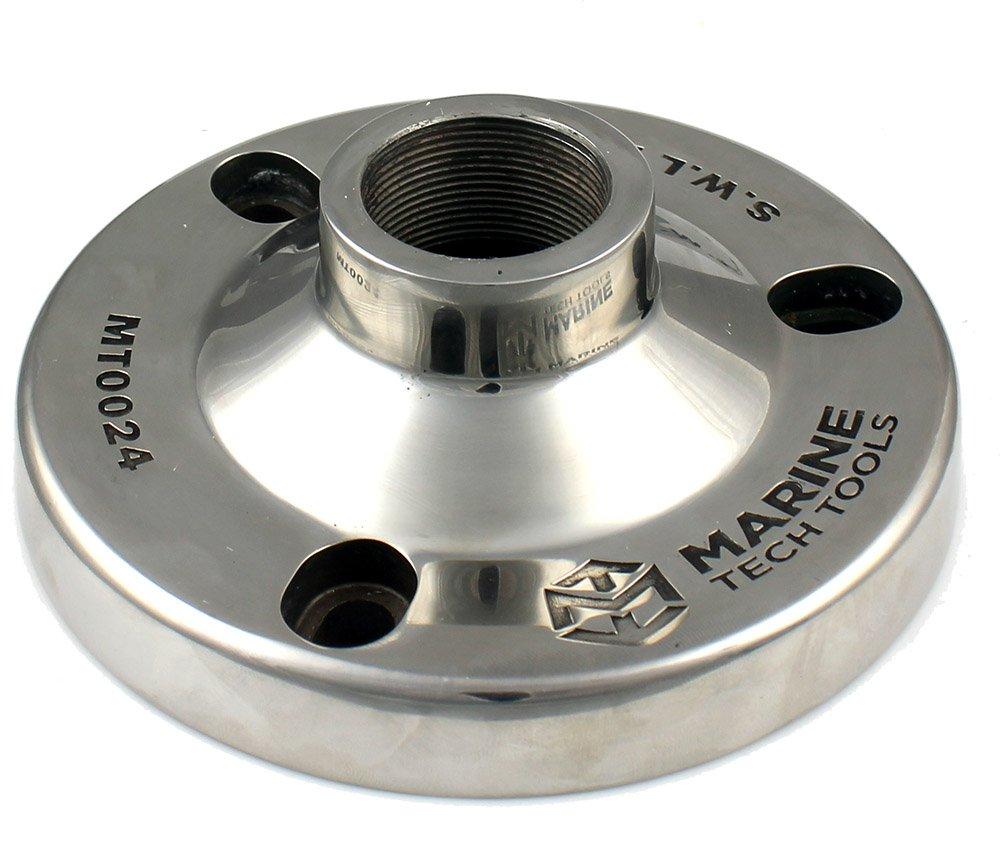 Marine Tech Tools Mercury Verado Lifting Adapter