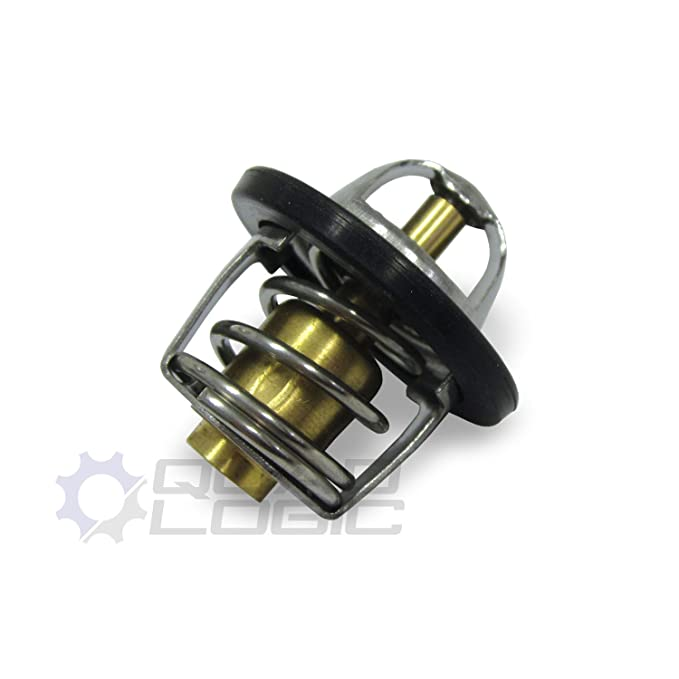 Amazon.com: Polaris Sportsman 600 700 800 Twin Thermostat 7052352 7052308: Automotive