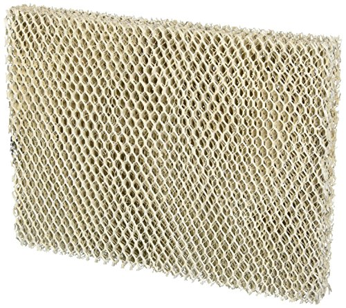 Honeywell HC26A1008 Replacement Humidifier Pad For (Evaporation Cooling System)