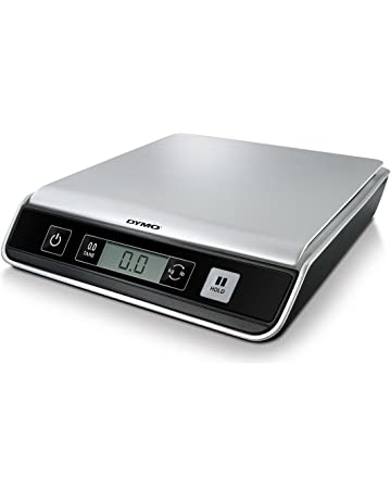 Dymo M10 Báscula postal USB digital